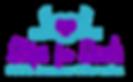 steps for souls logo.png