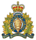 Crest. PNG (1).PNG
