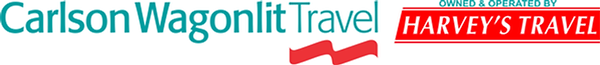 CWT HTL Color Logo.png