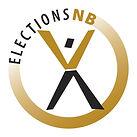 ElectionsNB_logo_SM.jpg