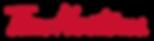 tim_hortons_master_logo_RGB.png