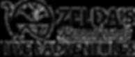 zelda_name_logo_2019black.png