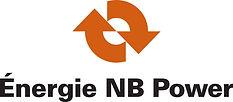NBP_corp_logo_Pantone_159.jpeg