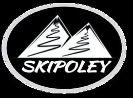 Skipoley logo-transparent .png