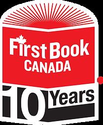 FirstBook10 logo.png