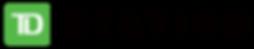 TDSP_0022A_TDStation_Logo_v1.png