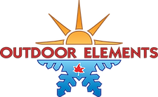 Outdoor Elements Logo.png