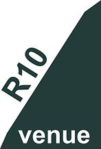 R10 Venue Logo.jpeg