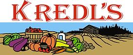 Kredls Logo.png