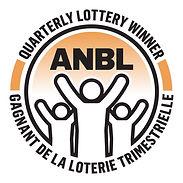 ANBL Winner BADGE (1).jpg
