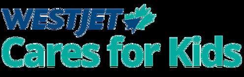 WestJet_SubBrand_CMYK_CFK_Eng[1].png