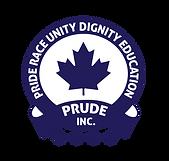 PRUDE logo.png