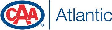 CAA Atlantic_logo.jpg