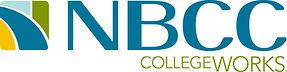 NBCC-1_RGBworks-180.jpg