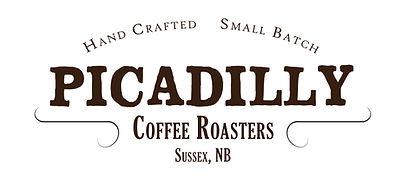 picadilly-coffee-logo-jpg-lrg.jpg