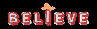Believe Logo_RGB (1).png