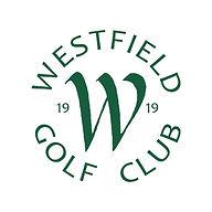 Westfield-1919 (1).jpg