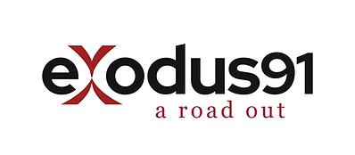 Exodus91 full logo.png
