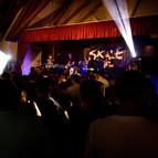 Rockparty im Pfarrzentrum Friedberg 2019