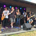 Germars Sommerfest 2017