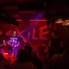 SKILE live im Brander Kaspas Aichach 2020
