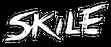 Skile Logo