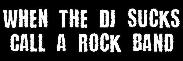 call a rockband.png