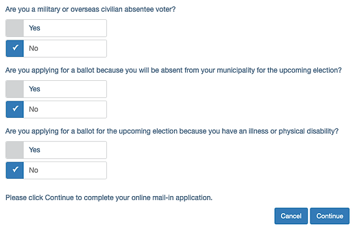 Mail-in ballot questions.png