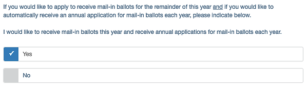 mail-in ballot future .png