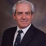 attorney-profiles-jjv.jpg