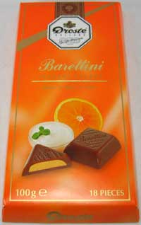 12802_barettini_orange 100g