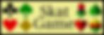 skatgame-logo.png