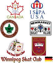 ISPA Canada Club Logos.jpg