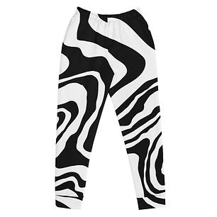 all-over-print-womens-joggers-white-front-614468e6c2555.jpg