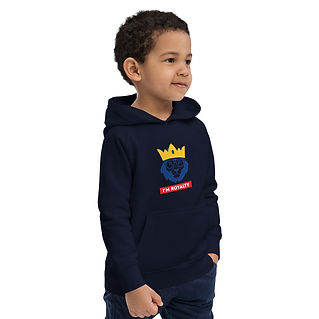 kids-eco-hoodie-french-navy-right-front-613325c9eb981.jpg