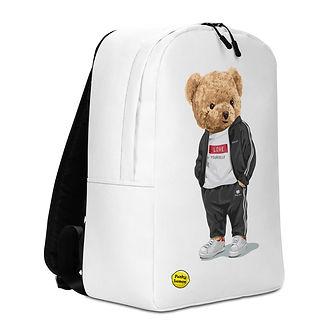 all-over-print-minimalist-backpack-white-right-61365cf8d65ed.jpg