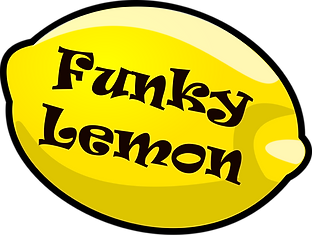Funky Logo.png