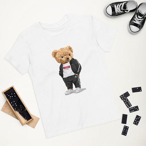 organic-cotton-kids-t-shirt-white-front-61368435d895e.jpg