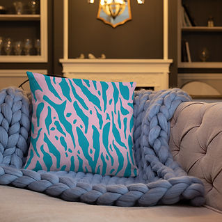 all-over-print-basic-pillow-18x18-front-lifestyle-3-6143735733ff5.jpg