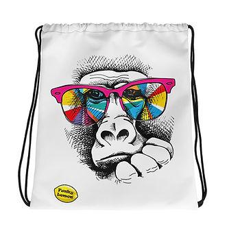 all-over-print-drawstring-bag-white-mockup-6135f617731a3.jpg