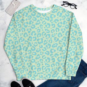 all-over-print-unisex-sweatshirt-white-front-614517e0a3c30.jpg