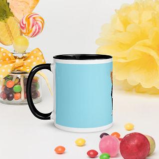 white-ceramic-mug-with-color-inside-black-11oz-springsummer-613cab243921c.jpg