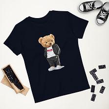 organic-cotton-kids-t-shirt-french-navy-front-61368435d80d1.jpg