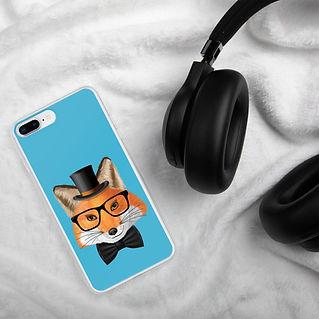 iphone-case-iphone-7-plus-8-plus-lifestyle-2-6140eadf6e345.jpg