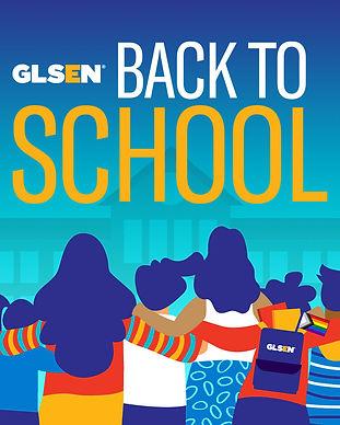 GLSEN_Back_To_School_2021_Mobile.jpeg