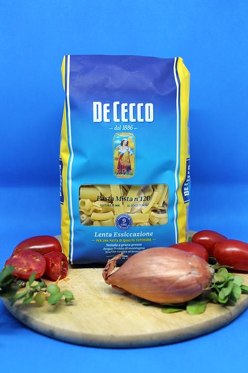 De Cecco - Pasta Mista