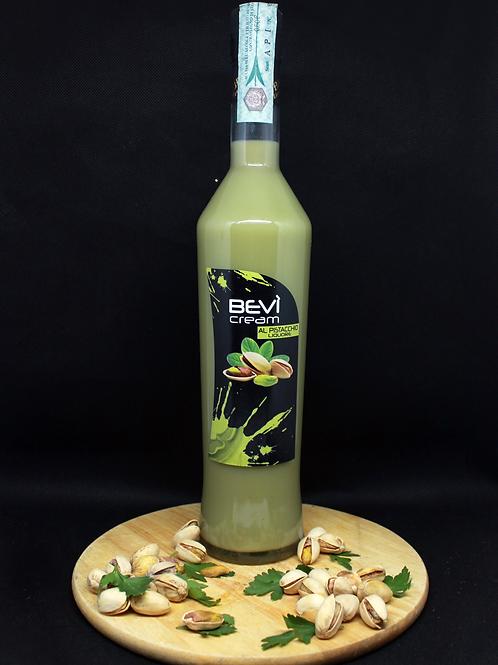 Bevì - Crema al Pistacchio Alcolica