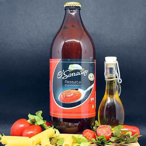 O'Sarracino - Passata di Pomodoro
