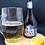 Thumbnail: Birra del Borgo Lisa