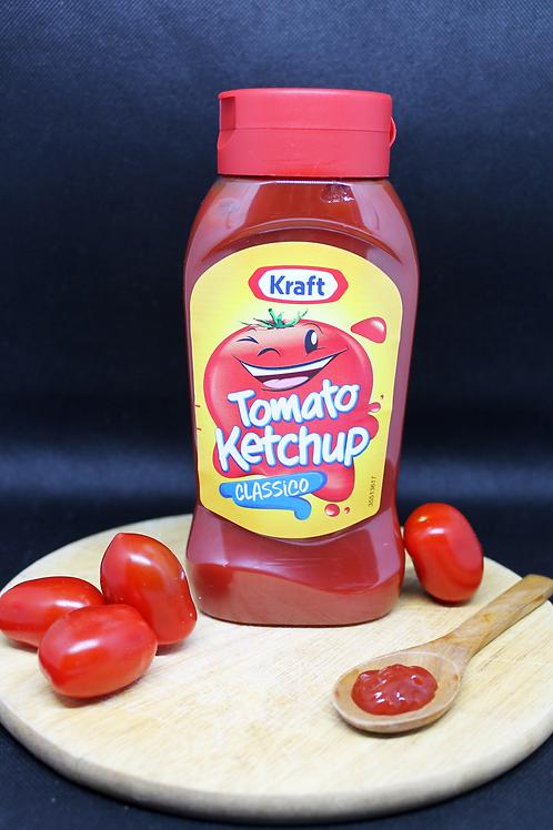 Kraft - Ketchup Classico